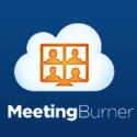Meeting Burner Webinars
